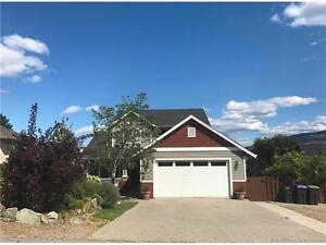 6095 Gummow Road, Peachland, British Columbia   V0H1X7