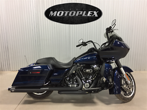 Pre-owned Motorcycle CLEARANCE Sale