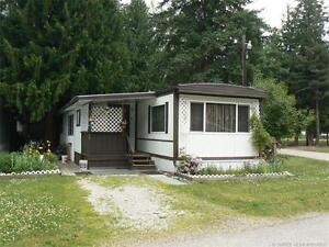 Central Location! Well Maintained & neat as a pin!
