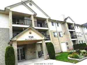 BEAUTIFUL 1BDRM CONDO FOR SALE MUST SEE..  in Pondmills  AVAILAB