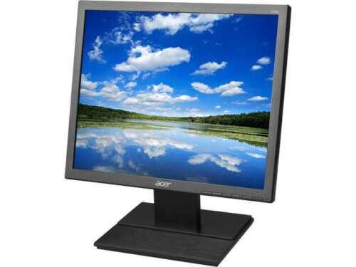 Acer V176L from Newegg US