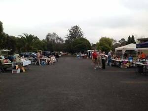 CAR BOOT SALE VERMONT SOUTH Vermont South Whitehorse Area Preview