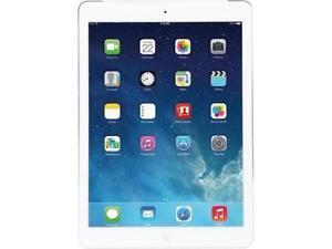 Apple-iPad-Air-MF529LL-A-Apple-A7-1-GB-Memory-32-GB-Flash-Storage-9-7-034-2048-x-15