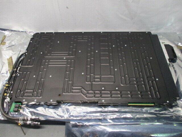 LTX Credence 96152095 Tester Board PCB, PCA, 125DPS, Sapphire, 101162