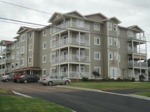 Lovely 1 Bedroom w/Balcony in Shediac!!
