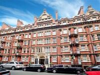 Magnificent 3 Bedroom, 3 Bathroom Baker Street Apartment