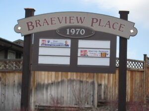 Braeview Place