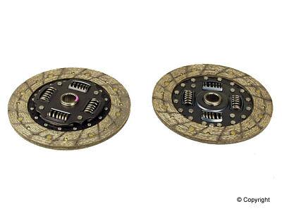 Aisin HCD807A Clutch Friction Disc