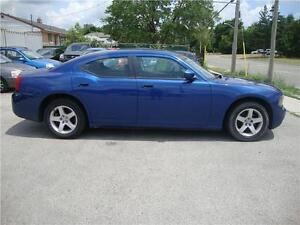 2010 Dodge Charger London Ontario image 3