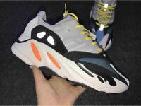 Kanye west adidas Yeezy 700 wave runners