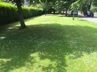 Freehold land for sale, west end Aberdeen Scotland