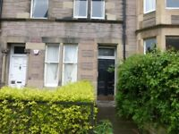 4-bedroom 2nd floor flat – 103 Marchmont Road, Edinburgh (with HMO)
