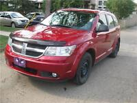 Beautiful 2010 Dodge Journey SE only $185/month Edmonton Edmonton Area Preview