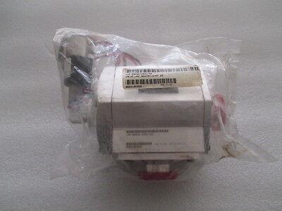 MKS 145-0025K-208V/60 Valve, Vacuum Sentry, has waterstain