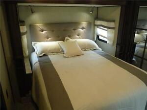 2017 Compass 377MB Luxury 2 bedroom 5th wheel - 4 slideouts Stratford Kitchener Area image 18