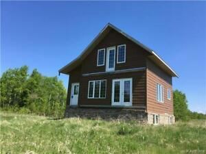 Outdoor enthusiast dream Private 2BR home in heart of recreation
