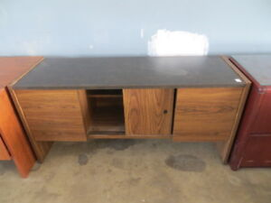 Office Furniture - Bidding Closes July 4th@6:00PM
