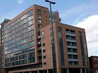 1 bedroom flat in West Two, 20 Suffolk Street Queensway,