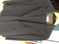 Women's suits - Jigsaw size 10, excellent condition £30 each