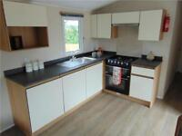 2 bedroom static caravan for sale Highfield Grange. Clacton-On-Sea