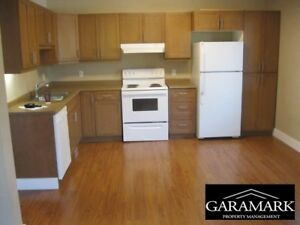 McMillan, 647 - 3 Bedroom House for Rent