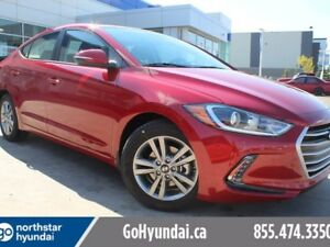 2018 Hyundai Elantra GL SE, APPLE/ANDROID CARPLAY, BLUETOOTH, BL
