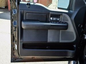 2008 Ford F-150 FX4 4x4 SuperCrew Cab Styleside 6.5 ft. box 150  Edmonton Edmonton Area image 10