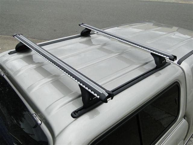 Mazda BT50 BT-50 EGR Ute Canopy Fleet or Premium Version | Other ...