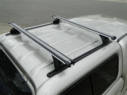 Mazda BT50 BT-50 EGR Ute Canopy Fleet or Premium Version