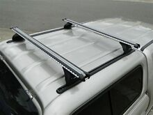 Mazda BT50 BT-50 EGR Ute Canopy Fleet or Premium Version Capalaba Brisbane South East Preview