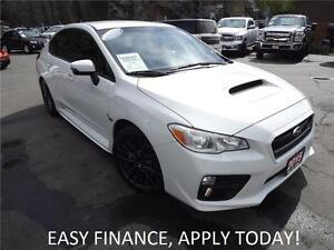 Canada Goose womens online authentic - Subaru Wrx | Find Great Deals on Used and New Cars & Trucks in ...