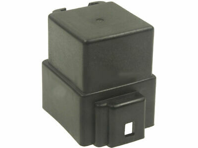 For 1990-1992 Dodge Colt Relay SMP 18599NQ 1991