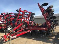 Salford I-4100 Disc Tillage Tool Brandon Brandon Area Preview
