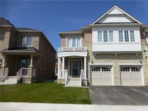 4 BED 4 Wash S Detached House Oakville Rural For Lease Call Now
