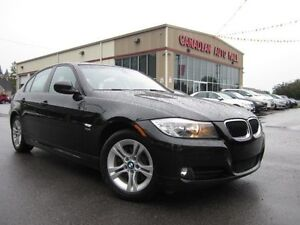 2011 BMW 3 Series *** PAY ONLY $87.99 WEEKLY OAC ***