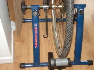 Schwinn pour vélo