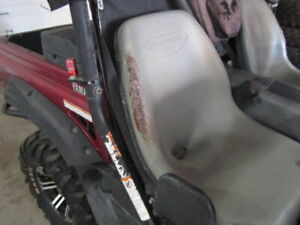 Yamaha Rhino | Find New ATVs & Quads for Sale Near Me in