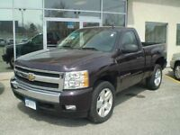 WANTED  Chevrolet GMC Sierra 2wd Silverado 1500  Truck wanted
