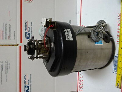 Vts Bw Pind Vibration Shaker For Accelerometer Test Sensor On It Lob