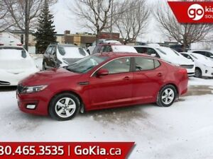 2015 Kia Optima LX; WOW! GREAT CONDITION, BLUETOOTH, HEATED SEAT