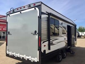 TOY HAULER EVENT AND SALE!!!  LOW LOW PRICING ON ALL TOYHAULERS