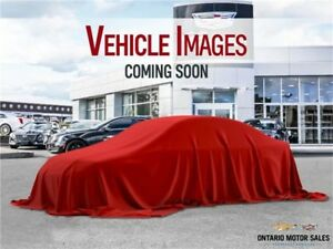 2019 Cadillac CTS 3.6L Luxury AWD / CUE W/NAVIGATION / DRIVER...