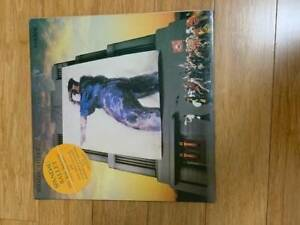 Spandau Ballet - Parade LP Vinyl