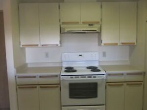 Grizzly Ridge - 1 Bedroom Apartment for Rent