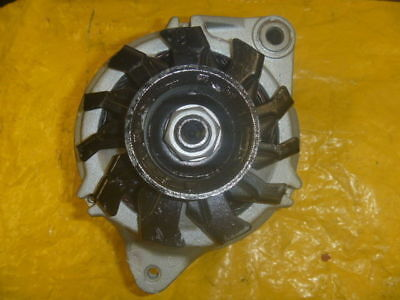 89 90 91 92 Geo Prizm BBB Industries 8106-7 Alternator 4AFE eng opt L01 VIN 6