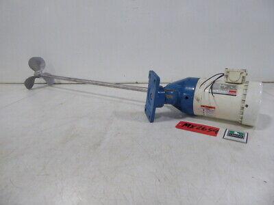 Hp-mixer (JWI 1 HP Mixer MX2659 (MX2659))