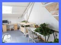 E10 |MAKERS Creative Space | Workspace| Workshop |Unit to LET |Warehouse| Florists |Bakers| Startups
