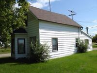 House and Land for sale Fleming Sask