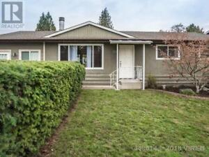 321 STANFORD E AVE PARKSVILLE, British Columbia