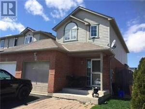 **WATERDOWN FIRST TIME BUYER BARGAINS** Own Your Own Home..